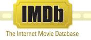imdb_logo1.jpg