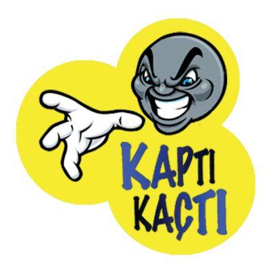 kaptikacti_logo.jpg