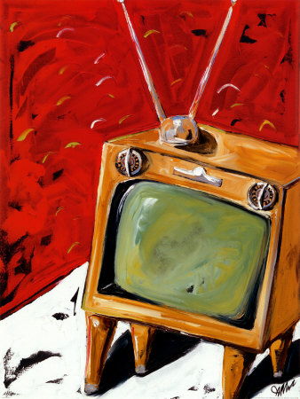 television-posters.jpg