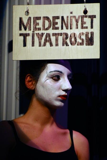 medeniyet_tiyatrosu.jpg