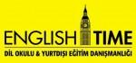 english_time