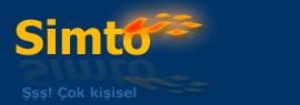 logo_simto