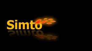 simto_logo