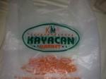 kayacan