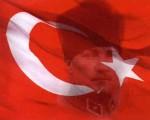 turk_bayragi20
