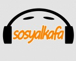 sosyalkafa