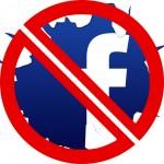 facebook_boykot