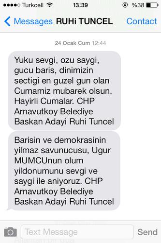 ruhi_tuncel_sms2