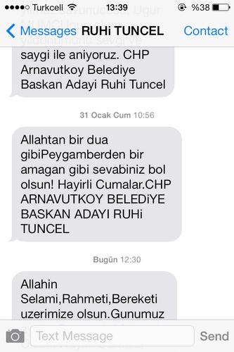 ruhi_tuncel_sms3