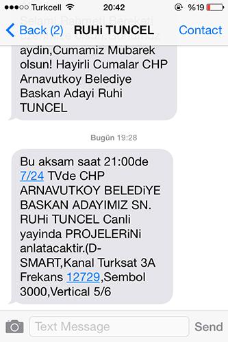ruhi_tuncel_sms5