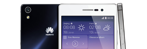 huawei_ascent_p7_1