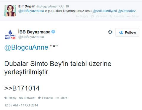ibb_tweet2